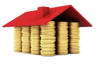 Hypotheek in nederland waar moet je op letten otwarte for Hoogte hypotheek