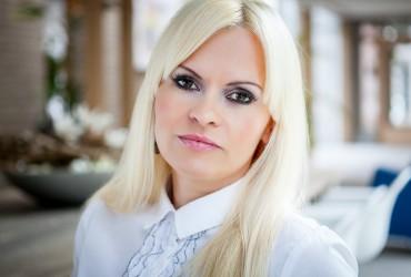 Magda Lubon